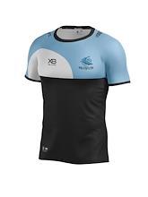 Cronulla Sharks Training Shirt 2019