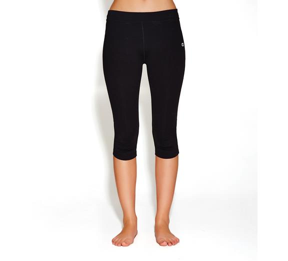 Champion Active Knee Tight Womens