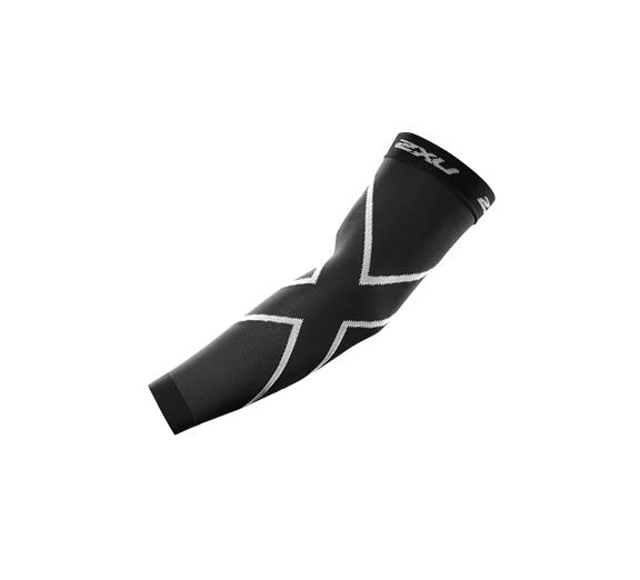 Image of 2XU Compression Arm Sleeves