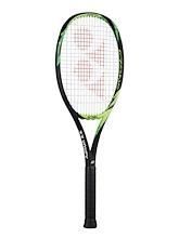 Yonex Ezone 98A Tennis Racquet Strung