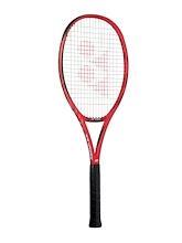 Yonex Vcore 100 Plus Tennis Racquet Frame Only