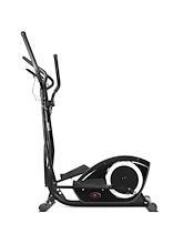 Lifespan Fitness X18 Cross Trainer