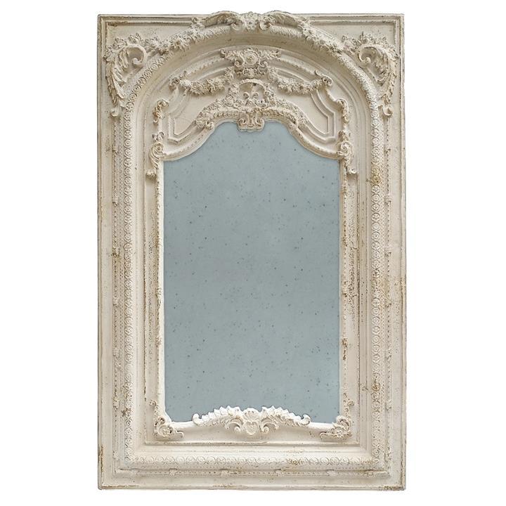 Boheme Floor Mirror, 185cm
