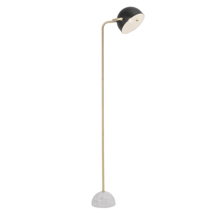Ainsley Metal Floor Lamp