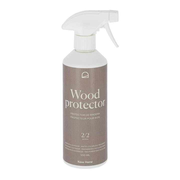 Kave Home Wood Protector, 500ml