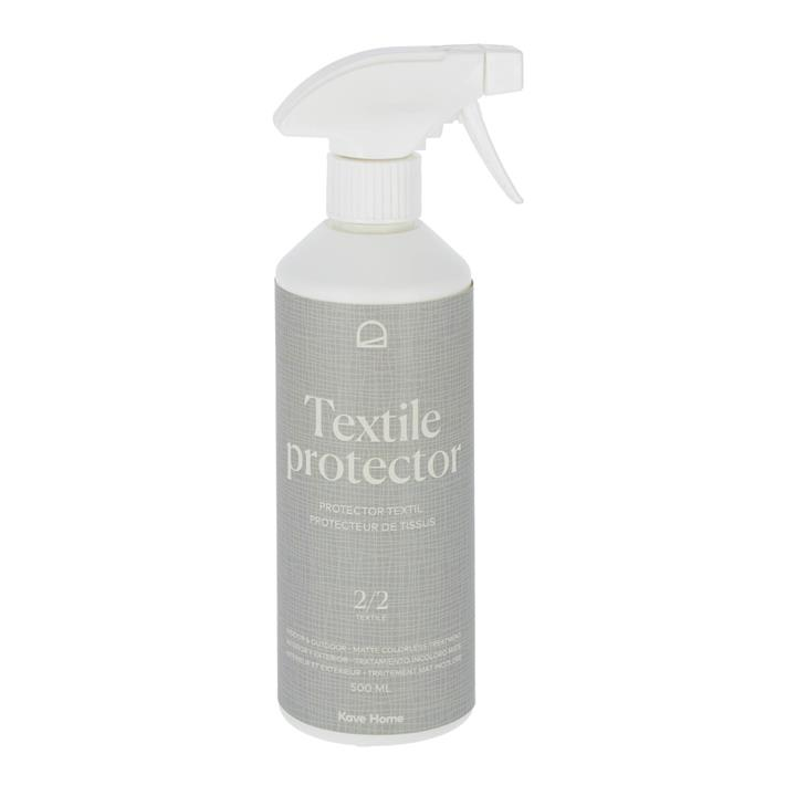 Kave Home Textile Protector, 500ml