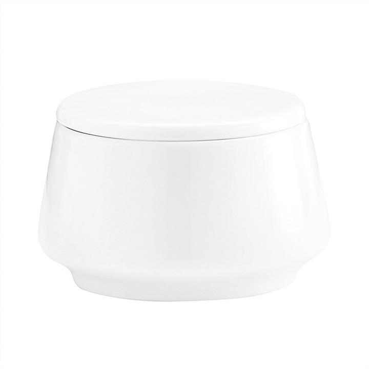Marc Newson by Noritake Fine Bone China Sugar and Creamer Set