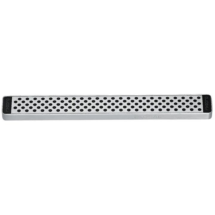 Global 41cm Wall Magnetic Knife Rack