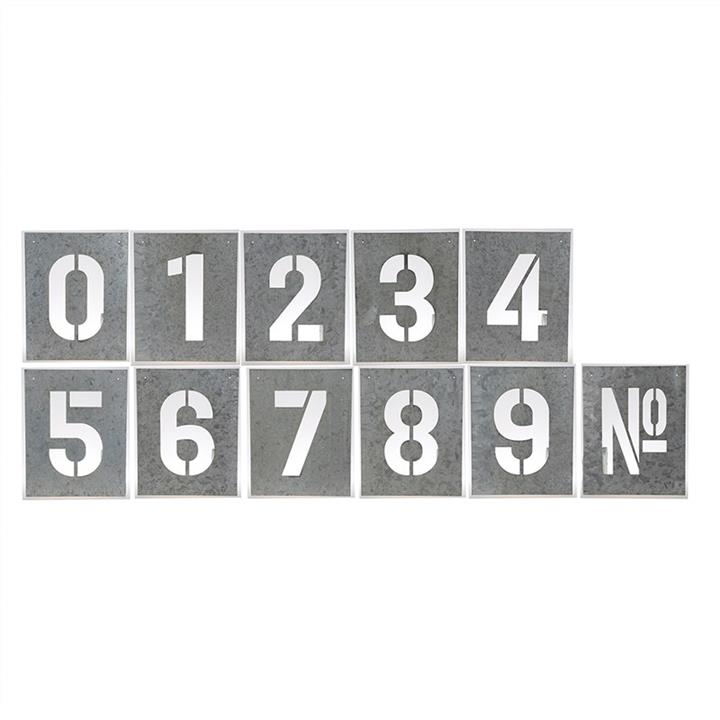 cfp_44156953 logo