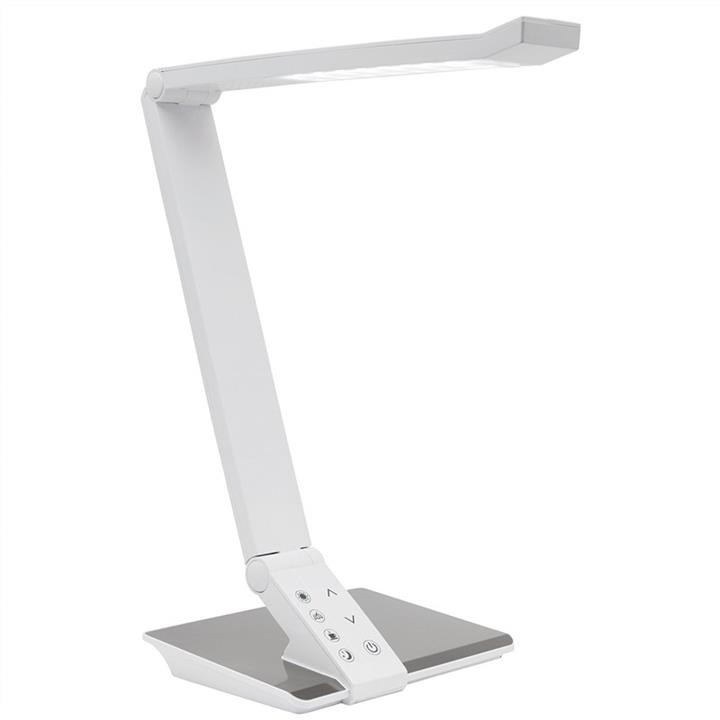 Dexter LED Dimmable Colour Changeable Task Lamp