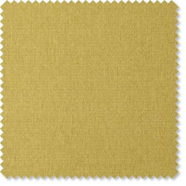 Diamond Australian Made Fabric Bed, King Size, Chartreuse