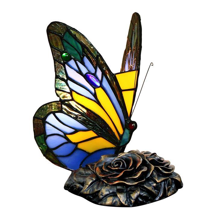 cfp_76983920 logo