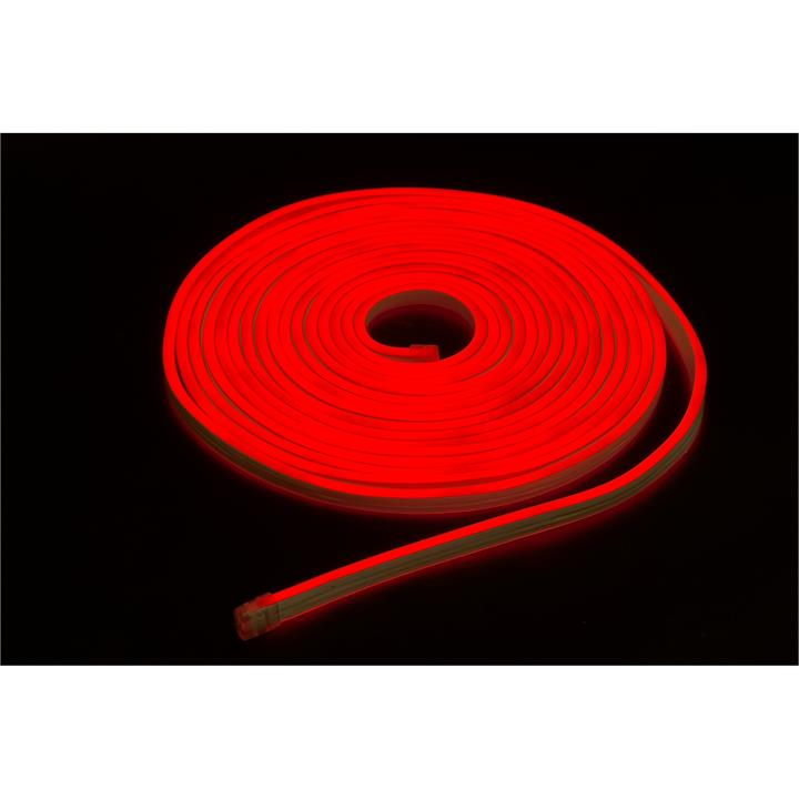 Aiza Neon LED Effect Strip Light, Red