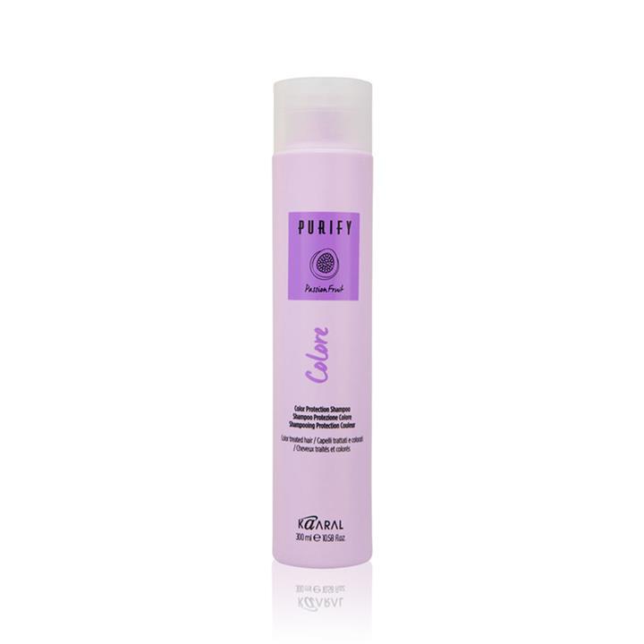 Image of Purify Colore Shampoo 300ml