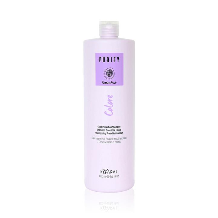 Image of Purify Colore Shampoo 1 Litre