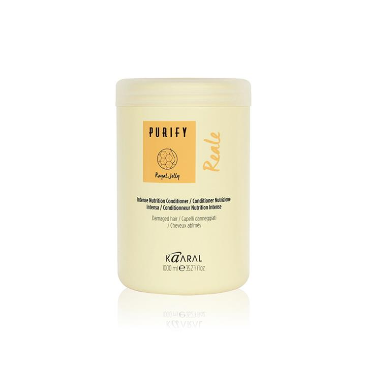 Image of Purify Reale Conditioner 1 Litre