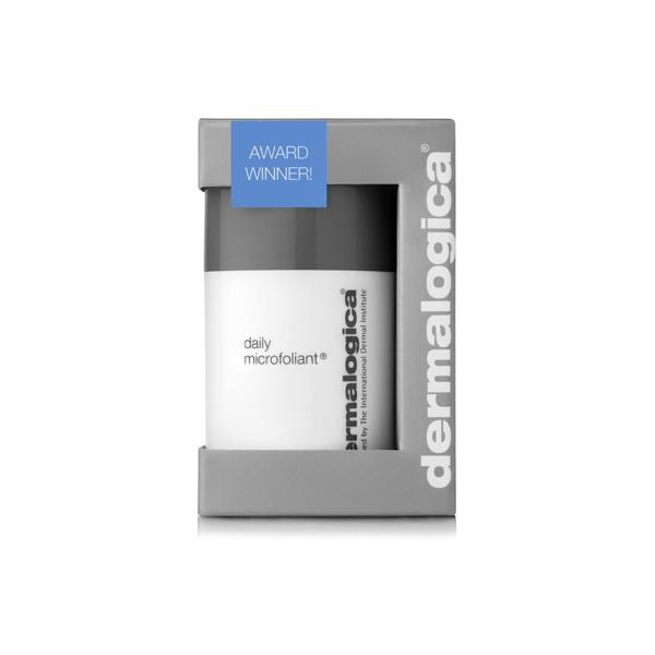 Image of Dermalogica Daily Microfoliant 13g