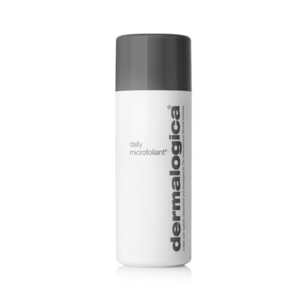 Image of Dermalogica Daily Microfoliant 75g