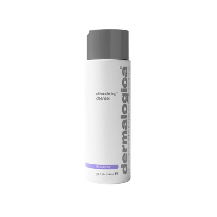 Image of Dermalogica UltraCalming Cleanser 250ml
