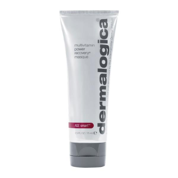 Image of Dermalogica AGE Smart MultiVitamin Power Recovery Masque 75ml