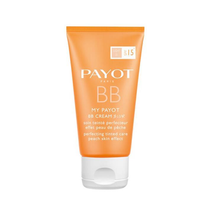 Image of Payot My Payot BB Cream Blur Light SPF15 50ml