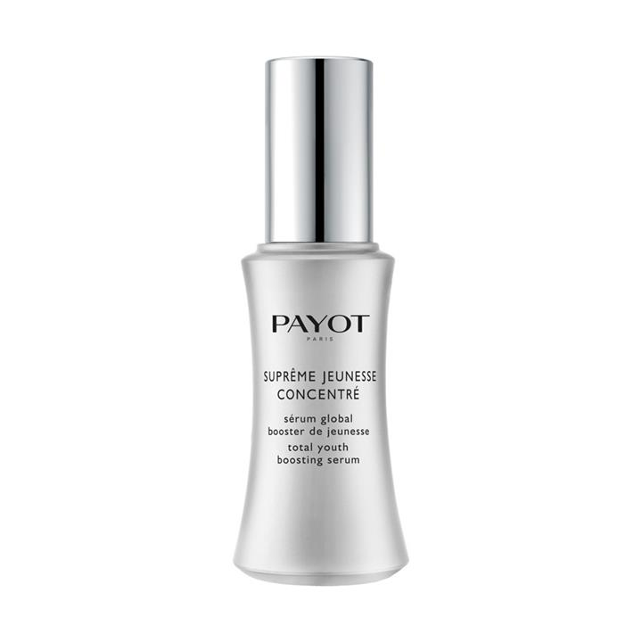 Image of Payot Supreme Jeunesse Concentre 15ml