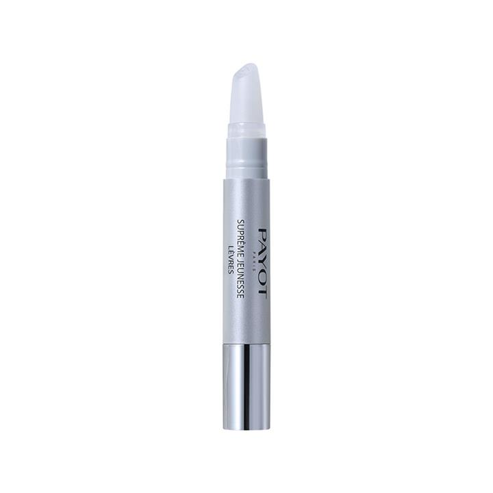 Image of Payot Supreme Jeunesse Levres 3g