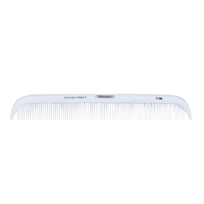 Image of Cricket Platinum All Purpose Comb