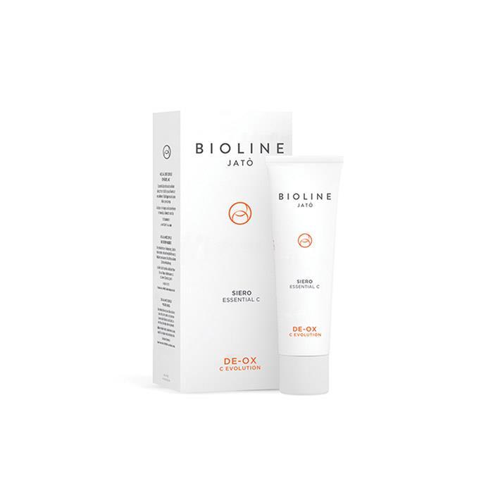 Image of Bioline De-Ox Serum Essential C 30ml