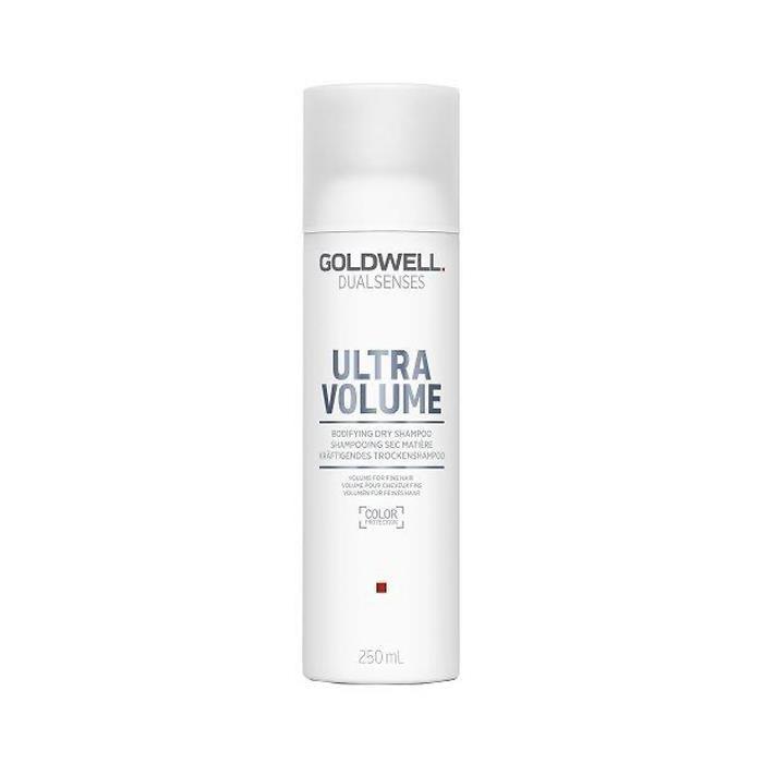 Image of Goldwell Dualsenses Ultra Volume Bodifying Dry Shampoo 162g