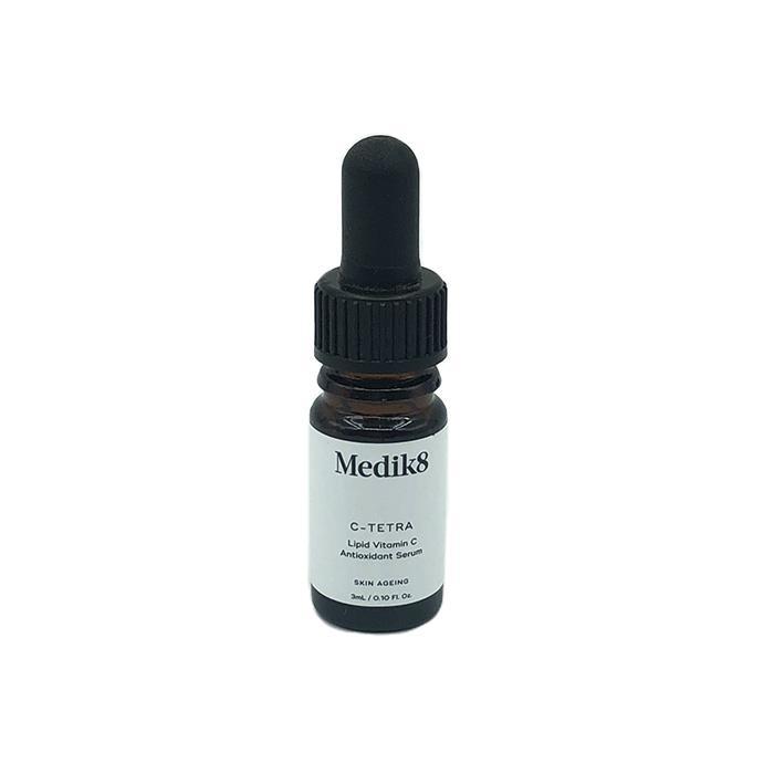 Image of Medik8 C-TETRA 3ml