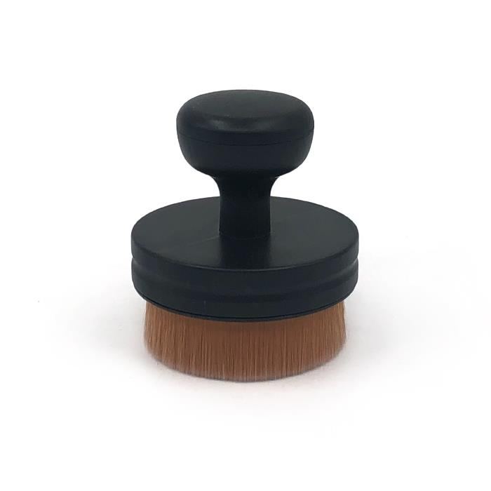 Image of O! Circle Brush