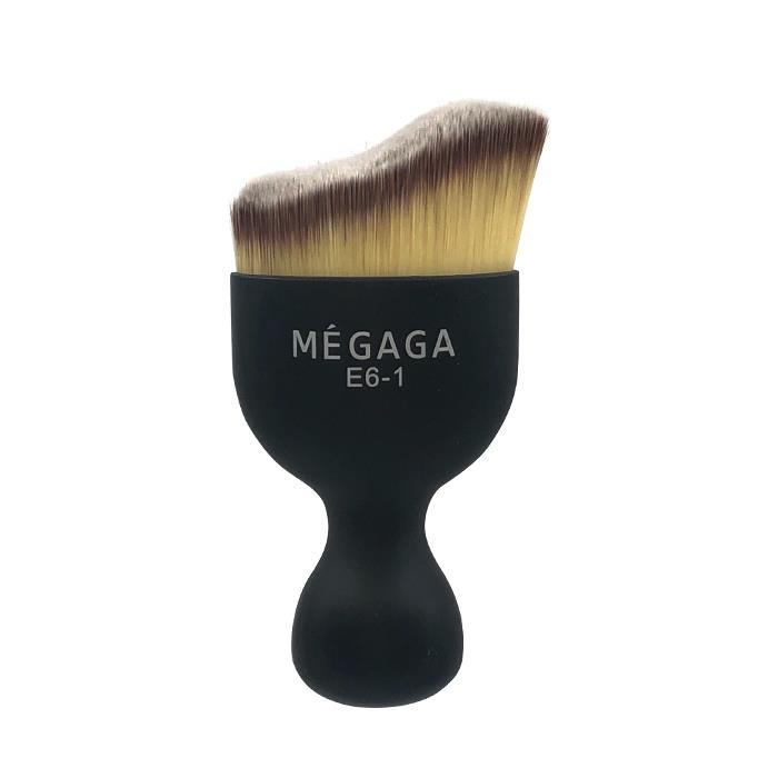 Image of Megaga S Brush E6-1