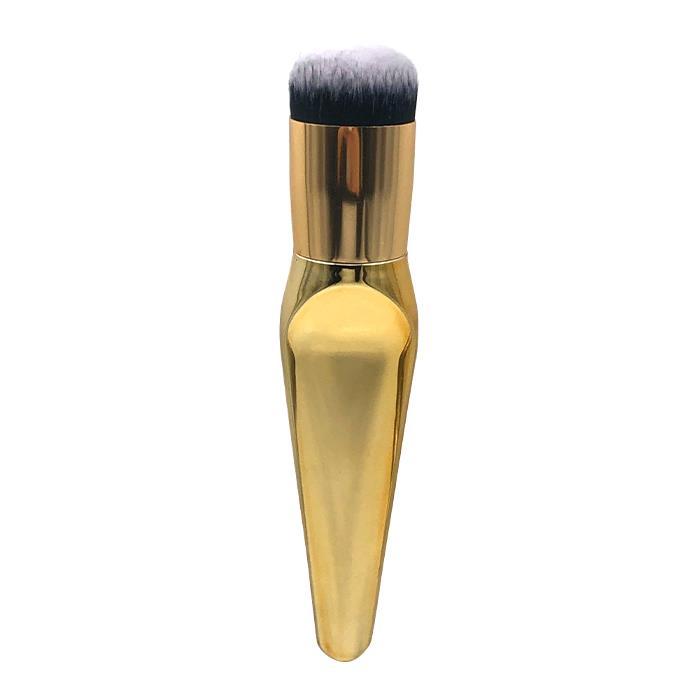Image of Kabuki Brush Gold