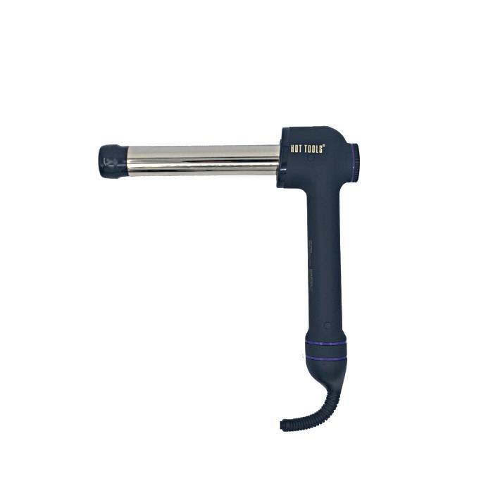 Image of Hot Tools 24K Gold 25mm Curl Bar