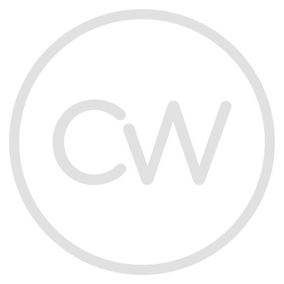 Image of Mermade Hair Brush