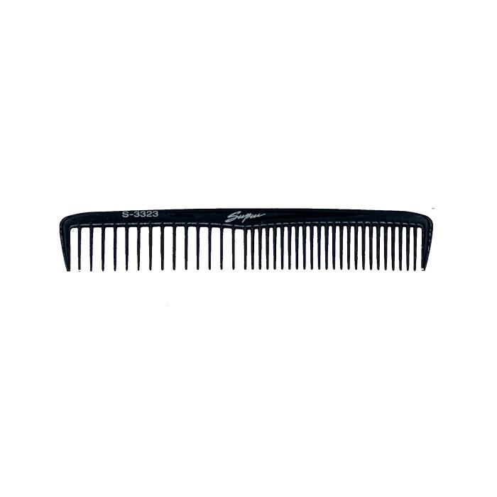 Image of Chaoba Super Comb S-3323