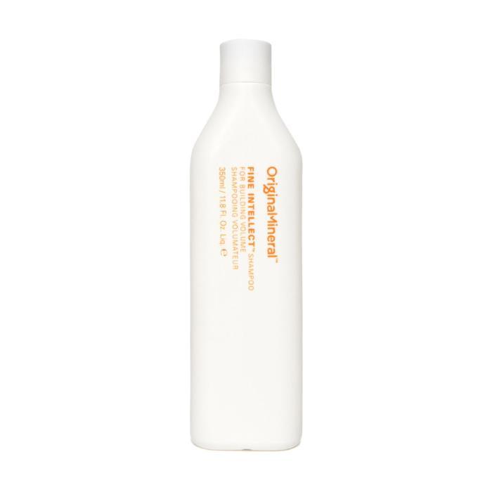 Image of O&M Fine Intellect Shampoo 350ml