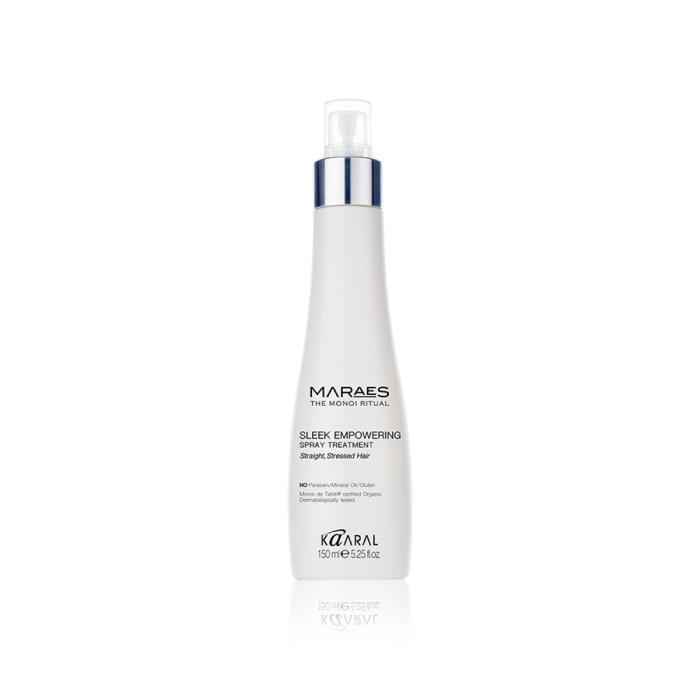 Image of Kaaral Maraes Sleek Empowering Spray Treatment 150mL