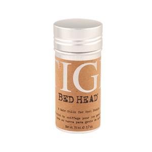 Image of TIGI Bed Head Stick 75g