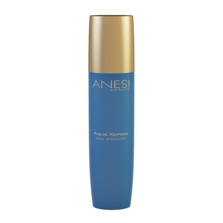 Image of Anesi Beaute Aqua Vital Xpress Make Up Remover 200ml