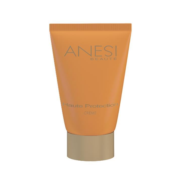Image of Anesi Beaute Creme Haute Sunscreen 50ml