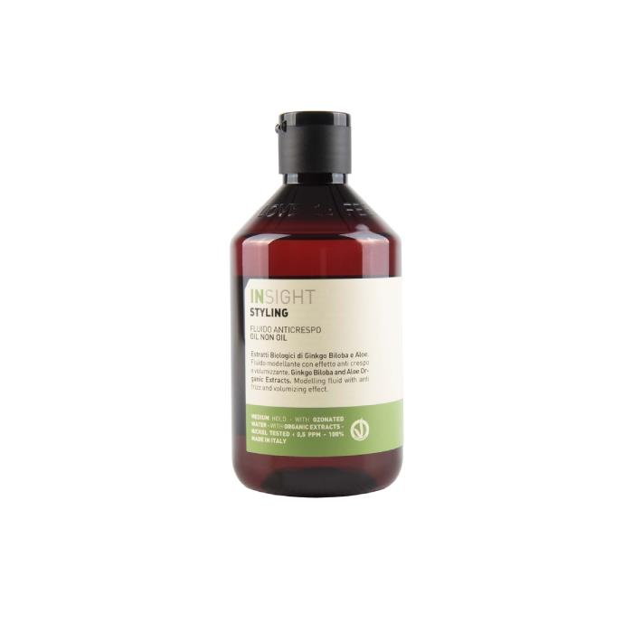 Image of Insight Styling Oil Non-Oil 250ml