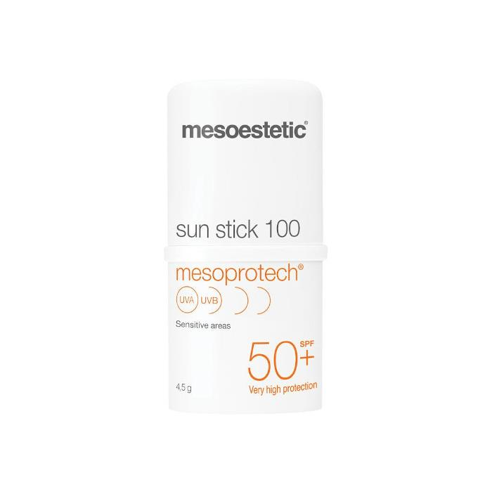Image of Mesoestetic Mesoprotech Sun Stick 100 4.5g