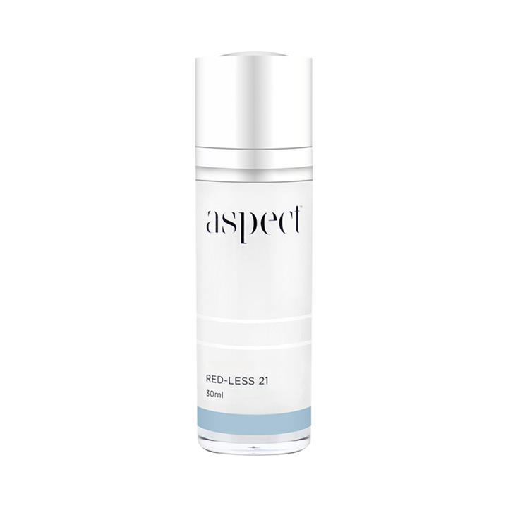 Image of Aspect Red-Less 21 30ml