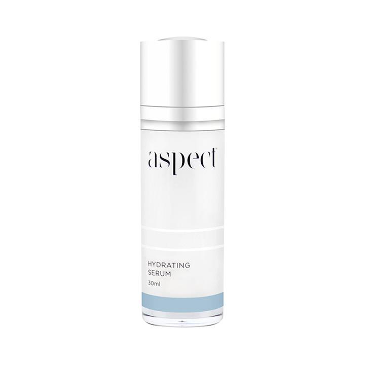 Image of Aspect Hydrating Serum 30ml