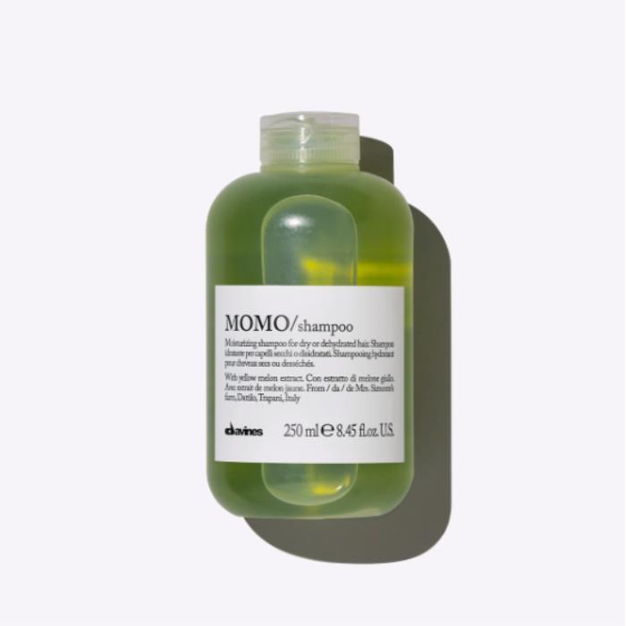 Image of Davines Momo Shampoo 250ml