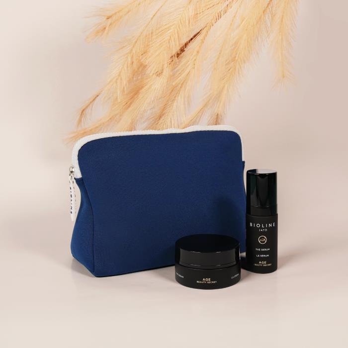 Image of Bioline Jato Age Beauty Secret Duo Pack