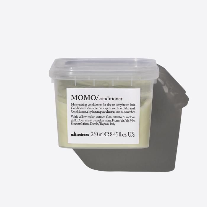 Image of Davines Momo Conditioner 250ml