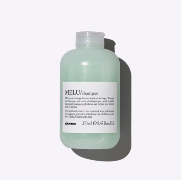 Image of Davines Melu Shampoo 250ml